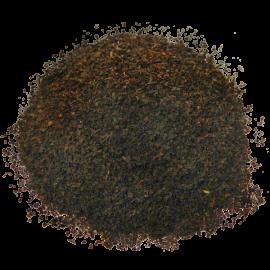 Teatulia's Earl of Bengal tea