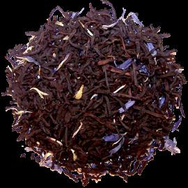 The Campbell Darjeeling Leaf Tea