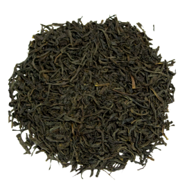 Twinings China Oolong Tea