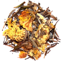 Dragon Herbs, Chrysanthemum Tea