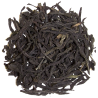 Bigelow Chinese Oolong Tea