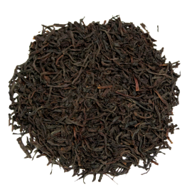Harney & Sons Ceylon Tea