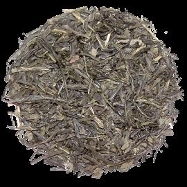 Numi Tea Spring White, White Tea