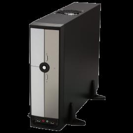 MiniCorp A1-4020 Desktop Computer - 3.2GHz Processor - Built in WiFi - 8GB DDR3 RAM - 1TB HDD - 5 YEAR WARRANTY