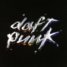 Alive 1997 + Alive 2007 (Boxset)(4LP Colored Vinyl w-Digital Download)