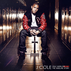 Cole World- The Sideline Story