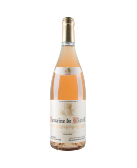 2008 Sticks Chardonnay Yarra