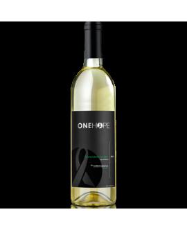 2011 ONEHOPE California Sauvignon Blanc