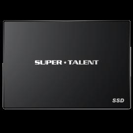 Super Talent 128 GB 2.5-Inch UltraDrive GX2 SATA2 Solid State Drive (MLC) FTM28G225H