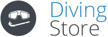 Diving Store