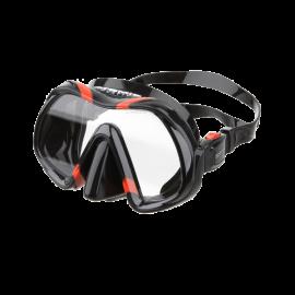 Atomic Aquatics Venom Dive Mask