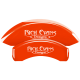 MGP® - Custom Caliper Covers