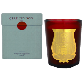 Cire Trudon Nazareth (Smell of Christmas) Candle