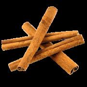 Cinnamon Sticks, 4 Indonesian Cassia