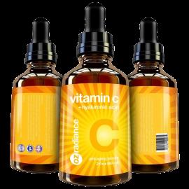 BEST Vitamin C Serum For Face 2015