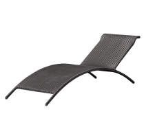 Outdoor Chaise Lounge - Biarritz Lounge Chair