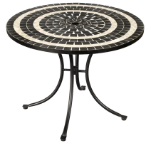 Delmar Outdoor Table