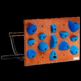 Blank Slate Climbing Board