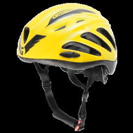 Air Tech Helmet