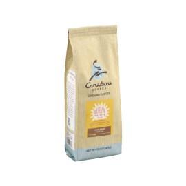 Caribou Coffee Ground Coffee