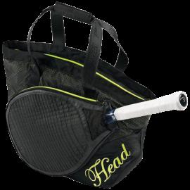 Head Women's Tennis Club Bag