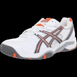 ASICS Men's Gel-Challenger 9 Tennis Shoe