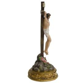 Crosses & Crucifixes