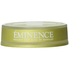 Eminence Organic Skincare Bearberry Eye Repair Cream 0.5 oz