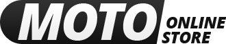 MOTO Online  store