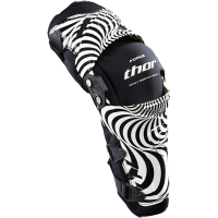 Thor Force Knee Guard