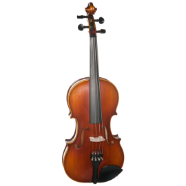 Meisel 6115 Violin Outfit