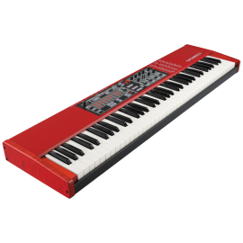 Nord Electro 3 Seventythree Stage Piano