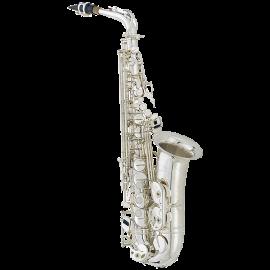 RS Berkeley Artist Series Saxophone