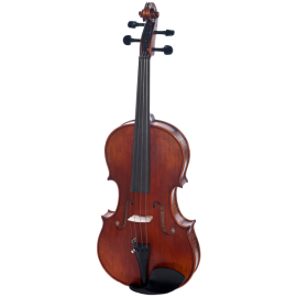 Erwin Otto 8022VA Viola