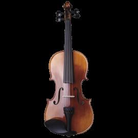 Florea Prodigy violin outfit