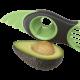 Avocado-Tool