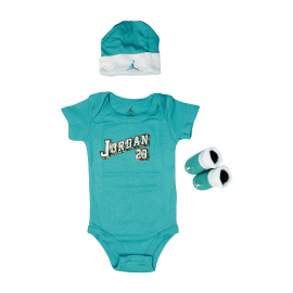 3-piece-Set-Teal-Jordan