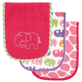 Themed-Burp-Cloths-3-Pack