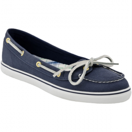 Sperry Women's Lola Boat Shoe
