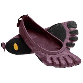 Vibram Five Fingers Performa