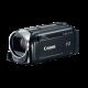 Canon VIXIA HF R400 HD 53x Advanced Zoom Camcorder