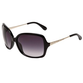 Marc by Marc Jacobs Women's MMJ 218S Rectangle Sunglasses