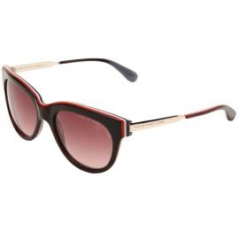 Marc By Marc Jacobs Women's MMJ 305S WAYFARER Sunglasses