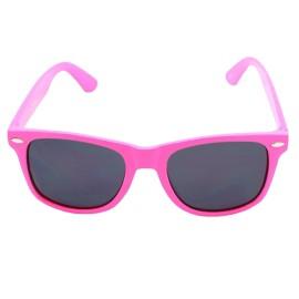 niceeshop(TM) Vintage Retro Wayfarer Style Sunglasses With Dark Le