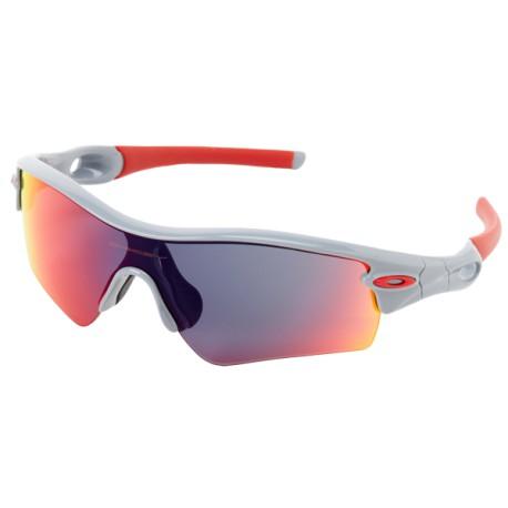 Oakley Radar Path Sunglasses