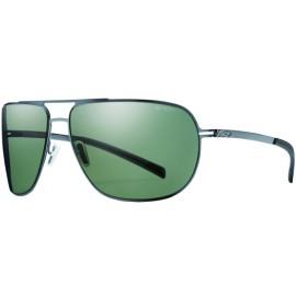 Smith Optics 2013-14 Lineup Sunglasses