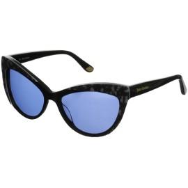 Juicy Couture JU539S Cat Eye Sunglasses