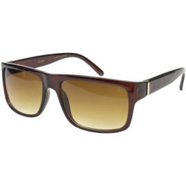 Kyra Mens Fashion Sunglasses