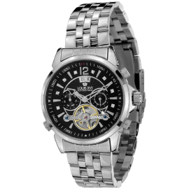 Mechanical Automatic Watch