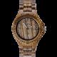 Wooden Wrist Watches Quartz